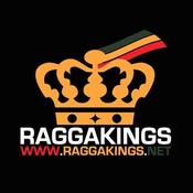Rádio Raggakings