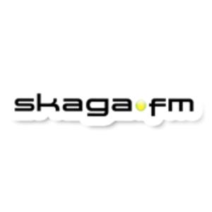 Rádio Skaga FM