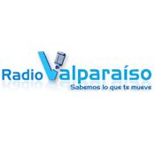 Rádio Valparaiso 1210 AM