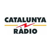 Rádio Catalunya Ràdio