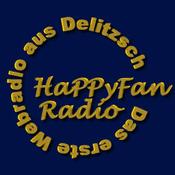 Rádio HaPPyFan-Radio