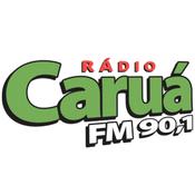 Rádio Rádio Caruá FM 90,1