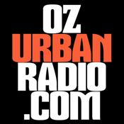 Rádio Oz Urban Radio