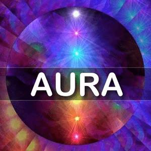 Rádio CALM RADIO - Aura