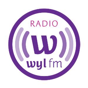Rádio WYL FM