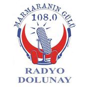 Rádio Dolunay Radyo 108 FM