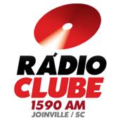 Rádio Rádio Clube 1590 AM