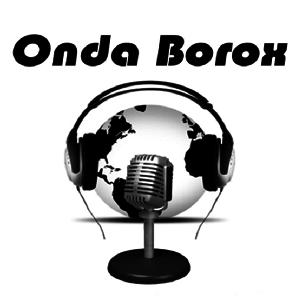 Rádio Onda Borox Dance