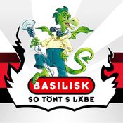 Rádio Radio Basilisk