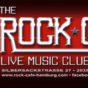 Rádio rockforce
