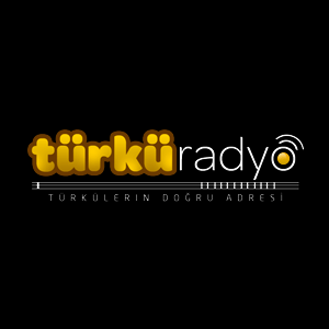 Rádio Türkü Radyo