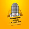 Radio Adventiste Béthanie