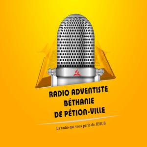 Podcast Radio Adventiste Béthanie