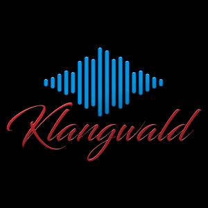 Klangwald Radio