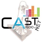 Rádio Cast Radio