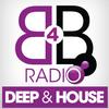 B4B Radio Club Dance