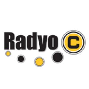 Rádio Radyo C