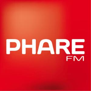 Podcast PHARE FM - Humour