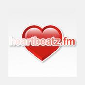 Rádio heartbeatz.fm