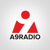 Rádio A9Radio