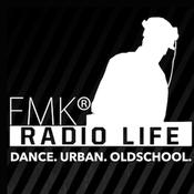 Rádio FMK - Radio Life News