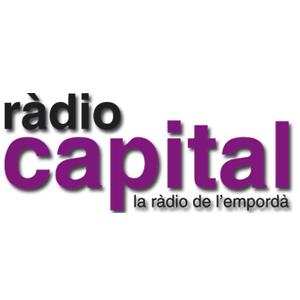 Rádio Ràdio Capital 93.7 FM