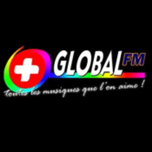 Rádio Global FM