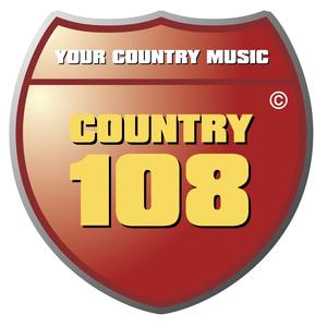 Rádio Country 108
