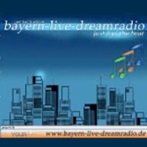 Rádio Bayern Live Dreamradio