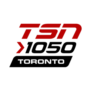 CHUM TSN 1050 Toronto