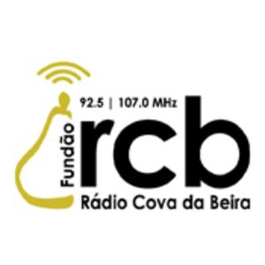 Rádio Cova da Beira