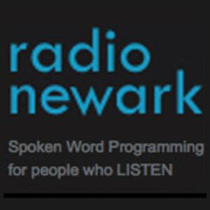Rádio Radio Newark