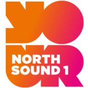 Rádio NorthSound 1