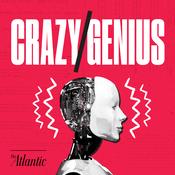 Podcast Crazy/Genius
