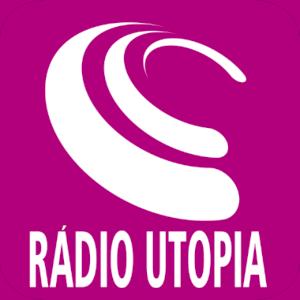 Rádio Rádio Utopia
