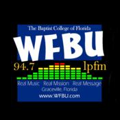 Rádio WFBU-LP - The Baptist College of Florida 94.7 FM