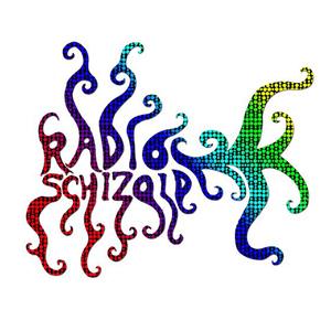 Rádio Radio Schizoid - Progressive Psychedelic Trance