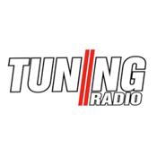 Rádio Tuning Radio