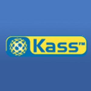 Rádio KASS FM