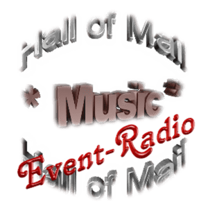 Rádio music_hallofmail