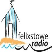 Rádio Felixstowe Radio