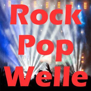 Rádio RockPopWelle