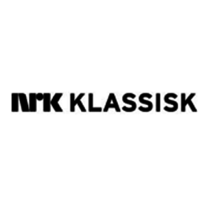 Rádio NRK Klassisk