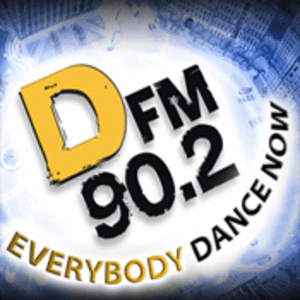 Rádio D-FM