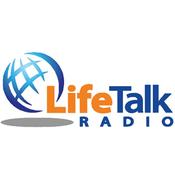 Rádio WDJD-LP - LifeTalk Radio 93.7 FM