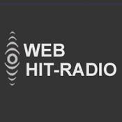 Rádio WEB HIT-RADIO