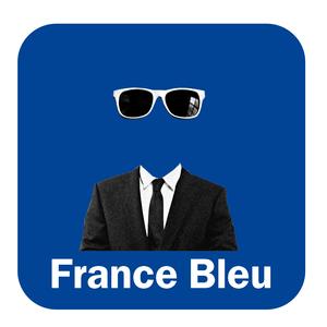 Podcast France Bleu Pays de Savoie - Les Experts
