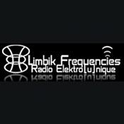 Rádio Limbik Frequencies