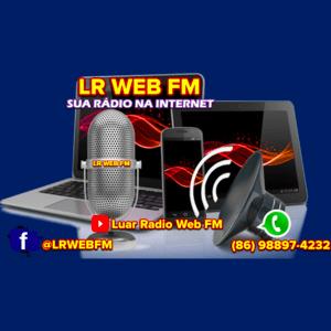 LUAR RADIO WEB FM