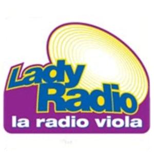 Rádio Lady Radio